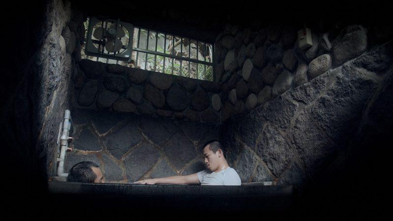 Time-Splits-in-the-River_Film-Stills04